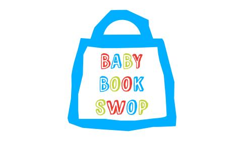 Baby Book Swop